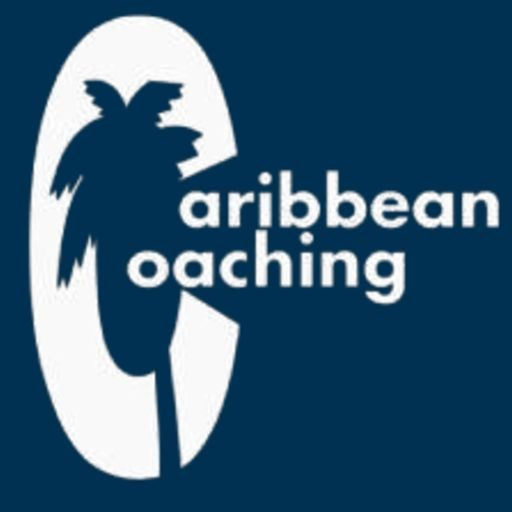 Caribbean Coaching